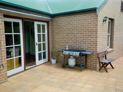 Balmain Backpackers - Accommodation Port Hedland