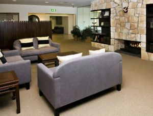 Mercure Clear Mountain Lodge - Accommodation Port Hedland