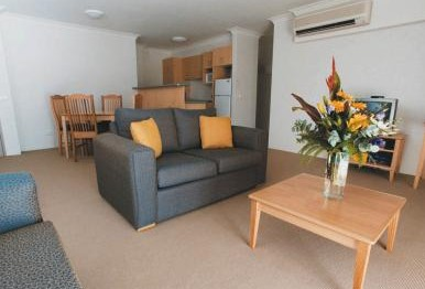 Quest Rosehill - Accommodation Port Hedland