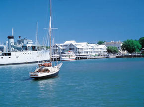 Quest Williamstown - Accommodation Port Hedland