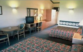 Camden Valley Country Club - Accommodation Port Hedland