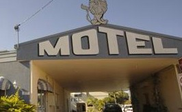 Best Western Kimba Lodge Motel - Accommodation Port Hedland