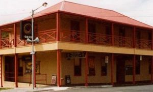 Mount Lyell Motor Inn - Accommodation Port Hedland