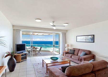 La Mer Sunshine - Accommodation Port Hedland