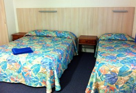Mango Tree Motel - Accommodation Port Hedland