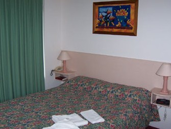 Rainbow Motel - Accommodation Port Hedland