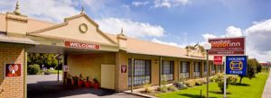 Manifold Motor Inn - Accommodation Port Hedland