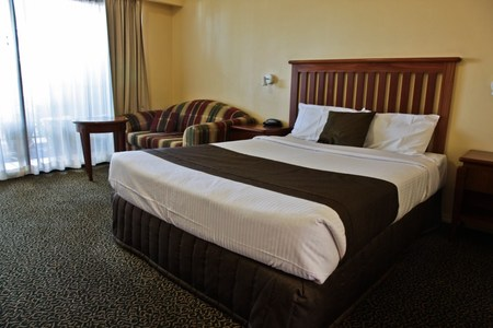 Quality Inn Grafton - Accommodation Port Hedland