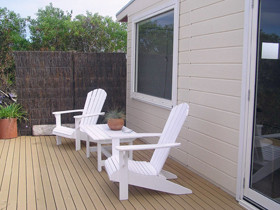 Beachport Harbourmasters Accommodation - Accommodation Port Hedland