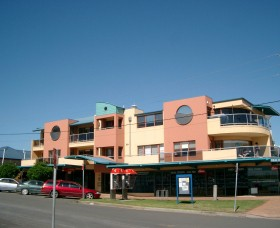 Heavenly Huskisson - Accommodation Port Hedland