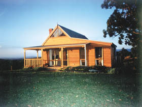 Alkira Cottages - Accommodation Port Hedland