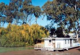 Ramblers Retreat - Accommodation Port Hedland