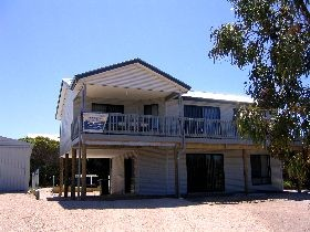 Acacia Beach House - Accommodation Port Hedland