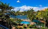 Bayview Waters - Waterfront Apartments - Accommodation Port Hedland