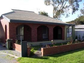 The Anchorage Beach House Normanville - Accommodation Port Hedland