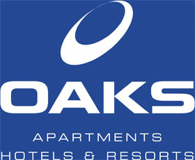 Oaks Boathouse - Tea Gardens - Accommodation Port Hedland