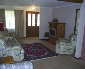 A Townhouse On Stafford - Accommodation Port Hedland