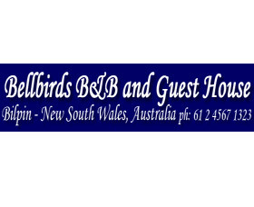 Bellbirds Bandb - Accommodation Port Hedland