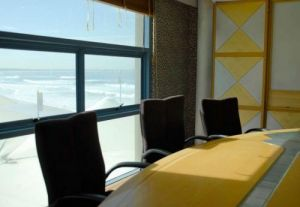The Promenade Cronulla Virtual  Serviced Offices - Accommodation Port Hedland