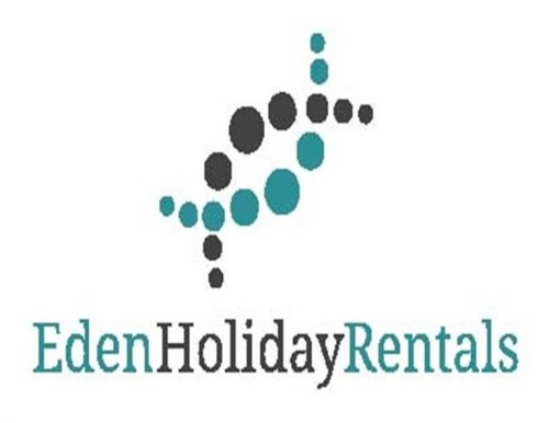 Eden Holiday Rentals - Accommodation Port Hedland