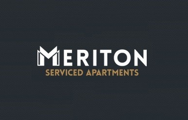 Meriton Serviced Apartments World Tower - Accommodation Port Hedland