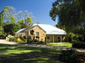 Evelyn Homestead - Accommodation Port Hedland
