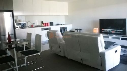 Sydney Serviced Apartment Rentals - Accommodation Port Hedland