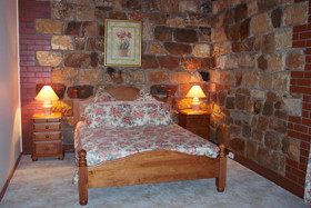Endilloe Lodge Bed And Breakfast - Accommodation Port Hedland