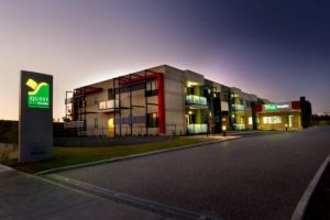 Quest Moorabbin - Accommodation Port Hedland