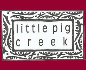 Little Pig Creek - Accommodation Port Hedland