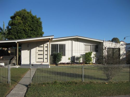 Our Holiday House - Accommodation Port Hedland