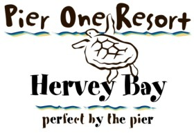 Pier One Resort - Accommodation Port Hedland