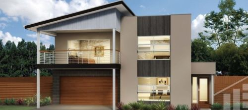 Donehues Builders - Accommodation Port Hedland
