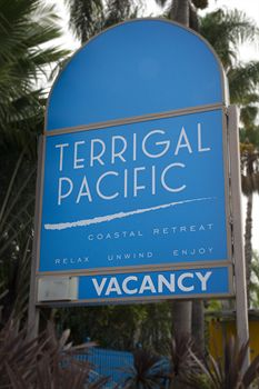 Terrigal Pacific Coastal Retreat - Accommodation Port Hedland