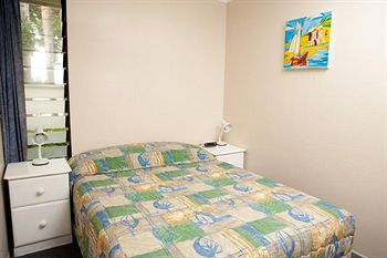 Maroochy River Resort amp Bungalows - Accommodation Port Hedland