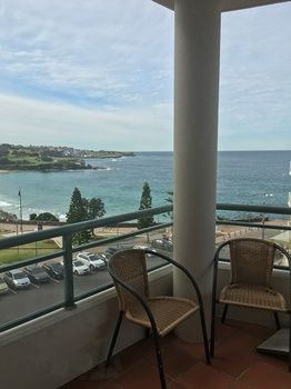 AEA The Coogee View Serviced Apartments - Accommodation Port Hedland