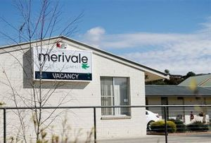 Merivale Motel - Accommodation Port Hedland