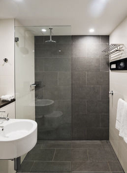 Ovolo 1888 Darling Harbour - Accommodation Port Hedland