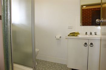 Colonial Motor Inn Lithgow - Accommodation Port Hedland