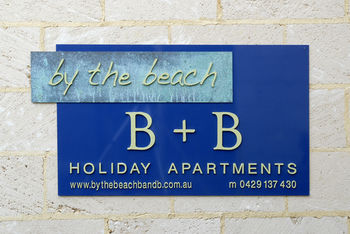 By the Beach BampB and Apartments - Accommodation Port Hedland