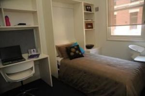 Yarra House Campus Summer Stays - Accommodation Port Hedland