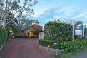 Milton Bed And Breakfast - Accommodation Port Hedland