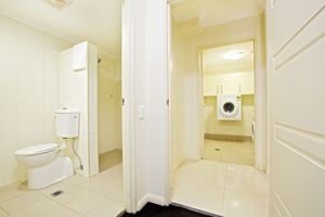 Astina Serviced Apartments - Central - Accommodation Port Hedland