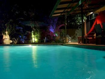 Tantarra Bed and Breakfast - Accommodation Port Hedland