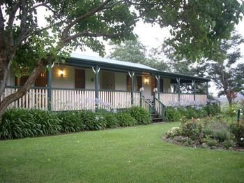 Brilex Park - Accommodation Port Hedland