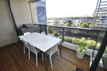 Camperdown 608 St Furnished Apartment - Accommodation Port Hedland