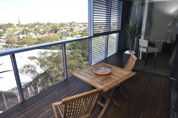 Camperdown 908 St Furnished Apartment - Accommodation Port Hedland