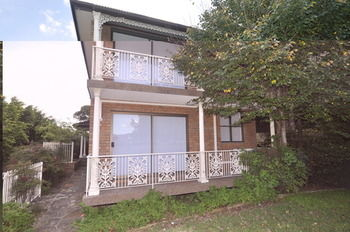 Balmain 2 Mont Furnished Apartment - Accommodation Port Hedland