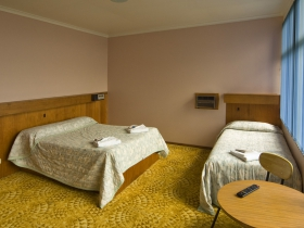 Somerset Hotel - Accommodation Port Hedland