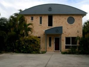 Beach House Redcliffe - Accommodation Port Hedland